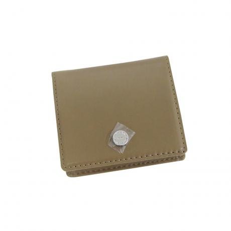 PELLE MORBIDA コインケース COIN CASE pmo-ba209 トープ TAUPE